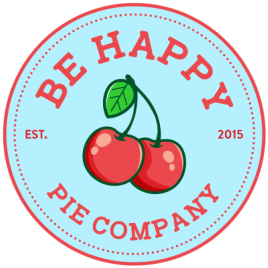 Be Happy Pie Company